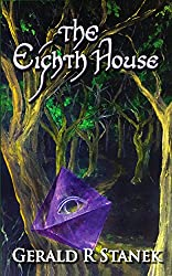 The Eighth House