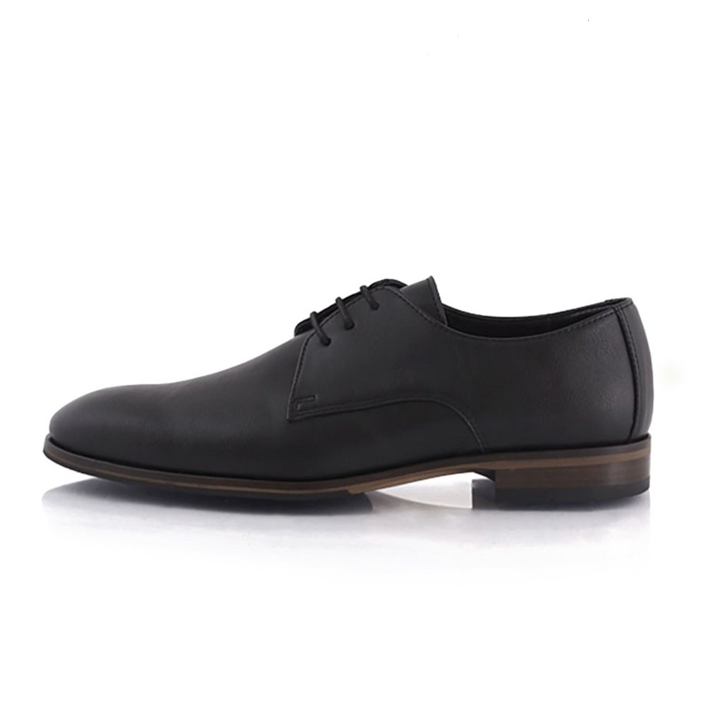 Men's Chris Dress Vegan Derby