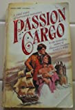 Passion Cargo, Marilyn Ross, 0445044632