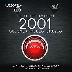 2001 Odissea nello spazio [2001: A Space Odyssey]