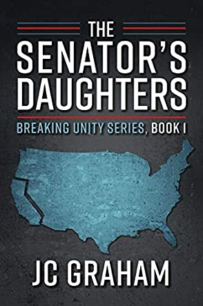 The Senator's Daughters