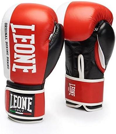 Damen LEONE 1947 GN201 Boxhandschuhe