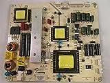 Westinghouse 40' EW40T4FW KW-PLE400201A LED LCD Power Supply Board Unit