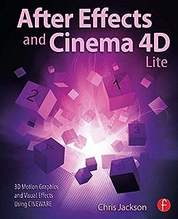 cinema 4d lite free download