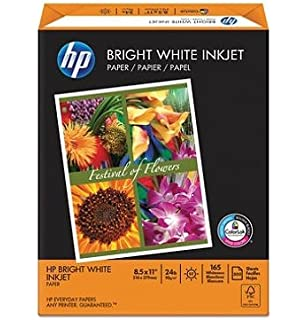 PAPER,HP SUPER BRIGHT,WE
