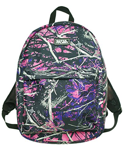 Muddy-Girl-Pink-Purple-Camo-Exclusive-Backpack