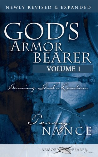 Gods armor bearer volume 1 serving gods leaders kindle edition look inside this book gods armor bearer volume 1 serving gods leaders by nance fandeluxe Choice Image