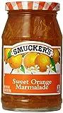 Smucker's Orange Marmalade, 18 oz