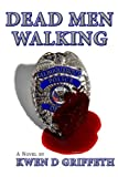 img - for Dead Men Walking: Nate & Clare Book 2 book / textbook / text book