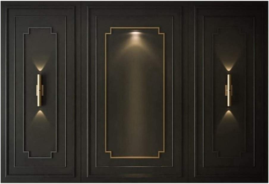 : 220x150cm Color : NBK17039, Size mm ZNXSHTSH Indoor Photo Studio Photography Background