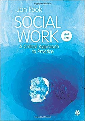 social work fook jan