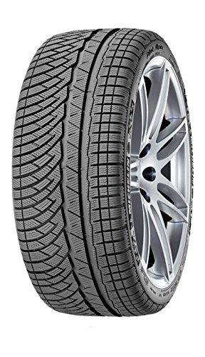 SYRON Tires EVEREST1 Plus XL 235//50//18 101 V PKW C//72Db Winter