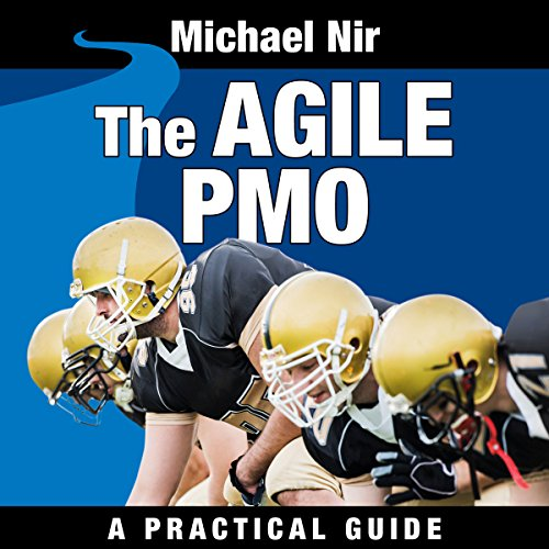 Pdf Business The Agile PMO: Leading the Effective, Value Driven, Project Management Office