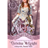 Adeline (Lady Archer's Creed Book 3)
