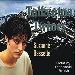 Talkeetna Twines