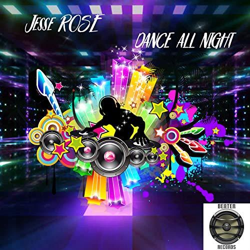 Dance All Night (Jackin House ()