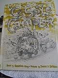 Casey's Camper, Genevieve Gray, 007024202X