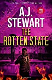 The Rotten State (John Flynn Thrillers)