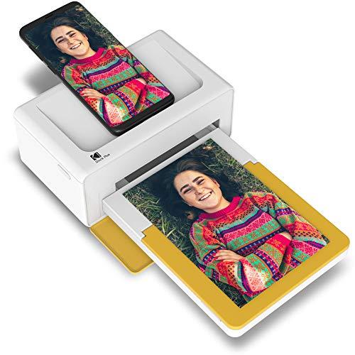 Kodak Dock Plus Instant