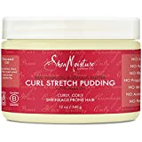 SheaMoisture Red Palm Oil & Cocoa Butter Curl