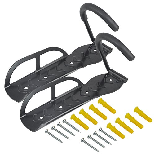 Faswin Holder Vertical Bicycle Storage product image