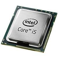 Intel Core i5-7500 3,40GHz Tray CPU