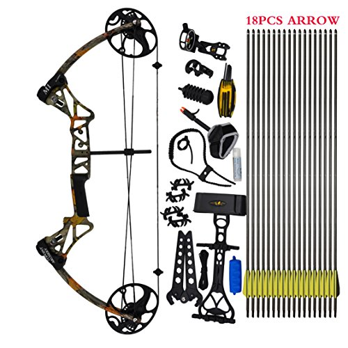 compound-bow-packagem119-30-draw-length19-70lbs-draw-weight320fps-ibo-via-express-service-delivered-