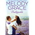 Unstoppable (A Beachwood Bay Love Story Book 9)