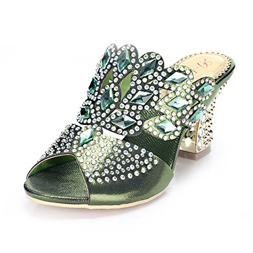 Femmes Chaussures PU Printemps Et