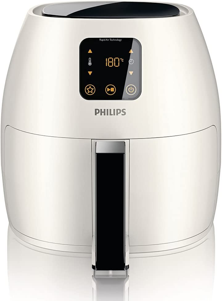 Philips HD9240/34 Avance Digital AirFryer