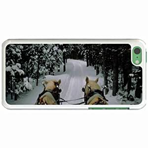 Lmf DIY phone caseCustom Fashion Design Apple ipod touch 5 Back Cover Case Personalized Customized Diy Gifts In Cardinal branch WhiteLmf DIY phone case