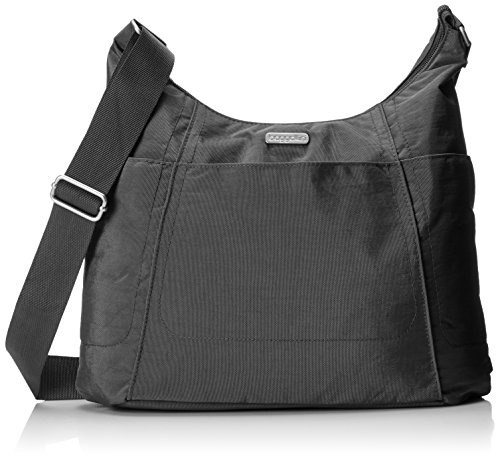baggallini-hobo-travel-tote-charcoal-one-size