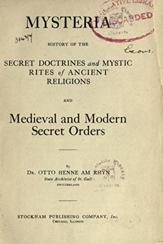 mysteria-history-of-the-secret-doctrines-and-mystic-rites-of-ancient-religion