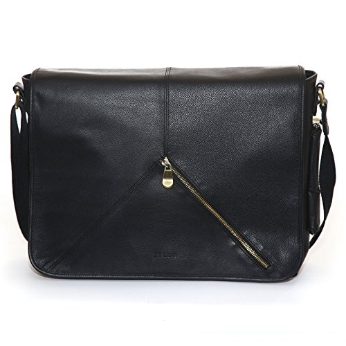 jille-designs-sasha-13-inch-leather-laptop-bag-black-419453