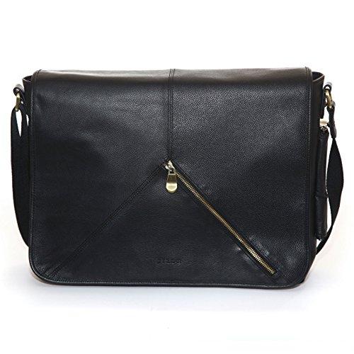 jille-designs-sasha-15-inch-leather-laptop-bag-black-473202