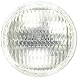 Ushio BC3246 1003531 - 20PAR36/FL30/12V PAR36 Halogen Light Bulb