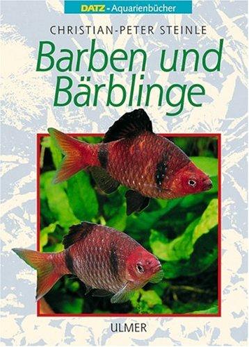 Barben & Bärblinge