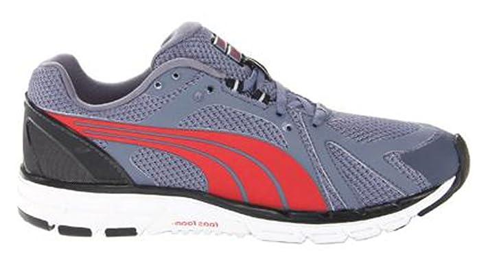 Puma Faas 600S Mens Lightweight Running Trainers 4dfd2812e