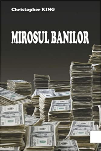 Mirosul banilor