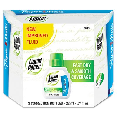 pap5643115-paper-mate-liquid-paper-fast-dry-correction-fluid