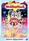 Wedding Peach: V.4 Summer Flower