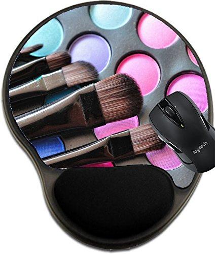 up makeup bush - 8