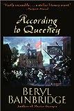 According to Queeney: A Novel (Bainbridge, Beryl)