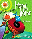 Home Sweet Home, Christine Tagg, 1571457542