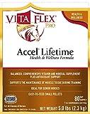 Vita Flex Pro Accel Lifetime Health & Wellness
