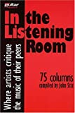 In the Listening Room, John Stix, 1575602172