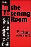 In the Listening Room, John Stix, 1575602172