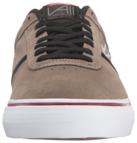 Homme Lakai Vincent Walnut LakaiVINCENT Suede SqqZUYEw