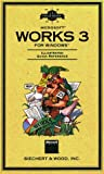 Field Guide to Microsoft Works 3 for Windows, Microsoft Official Academic Course Staff, 1556156200