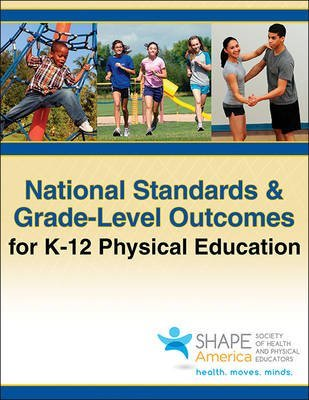 National Stand.+Grade Level Outcomes..